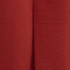 Selected Femme Women's Soma Pencil Skirt - Pompeian Red: Image 3