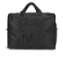 Porter-Yoshida Men's Trek Convertible Duffle Bag - Black: Image 1