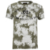 Vivienne Westwood Anglomania Men's Classic T-Shirt - Military Green: Image 1