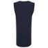 2NDDAY Women's Easy Dress - Navy Blazer: Image 2