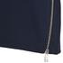 2NDDAY Women's Easy Dress - Navy Blazer: Image 3