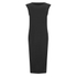2NDDAY Women's Emmi Dress - Black: Image 2