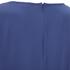 2NDDAY Women's Rothko Dress - Bright Cobalt: Image 3