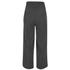 2NDDAY Women's Dellina Trousers - Salt & Pepper: Image 2