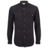 Our Legacy Men's Jumbo Long Sleeve Shirt - Overdyed Tigers: Image 1
