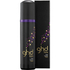 ghd Total Volume Foam: Image 2