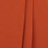 Finders Keepers Women's Sweet Talker Skirt - Terracotta: Image 4