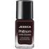 Jessica Nails Cosmetics Phenom Nail Varnish - The Penthouse (15ml): Image 1