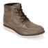 Rockport Men's Hi Moc Toe Boots - Drifted: Image 5