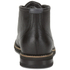 Rockport Men's Ledge Hill 2 Chukka Boots - Black: Image 3