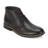 Rockport Men's Ledge Hill 2 Chukka Boots - Black: Image 5