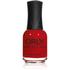 ORLY Red Carpet Nail Varnish (18ml): Image 1