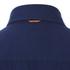 BOSS Orange Men's Eslimye Short Sleeve Shirt - Indigo: Image 4