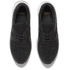 Ash Women's Mood Bis Puff/Neoprene Trainers - Black: Image 2
