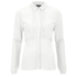 VILA Women's Pama Long Sleeve Shirt - Pristine: Image 1
