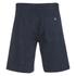 Arpenteur Men's Olona Shorts - Navy: Image 2