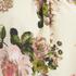 VILA Women's Flourish Spring Top - Pristine: Image 4
