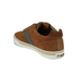 Polo Ralph Lauren Men's Hanford II Perforated Suede Trainers - New Snuff: Image 5