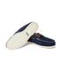 Polo Ralph Lauren Men's Bienne II Suede Boat Shoes - Newport Navy: Image 6