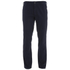 Paul Smith Jeans Men's Tapered Cotton Trousers - Navy: Image 1