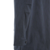 Paul Smith Jeans Men's Pull Over Jacket - Navy: Image 6