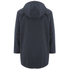 Paul Smith Jeans Men's Pull Over Jacket - Navy: Image 2