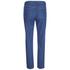 A.P.C. Women's Droit Jeans - Indigo: Image 2