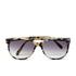 Prism Women's New York Sunglasses - Cream Tortoiseshell: Image 1