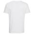 Cheap Monday Men's Standard Logo T-Shirt - White: Image 2