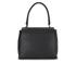Lulu Guinness Women's Rita Large Grab Tote Bag - Black: Image 6