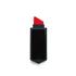 Lulu Guinness Women's Lipstick Iphone 6 Case - Black: Image 3
