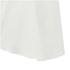 HUGO Women's Cendis Silk Vest Top - White: Image 3