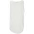 HUGO Women's Cendis Silk Vest Top - White: Image 2