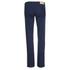HUGO Women's Galicia Flared Jeans - Blue: Image 3