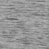 HUGO Men's Dastings Crew Neck T-Shirt - Grey: Image 3