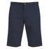 HUGO Men's Hano1 Tailored Shorts - Navy: Image 1