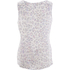 BOSS Orange Women's ETop Print Vest Top - Multi: Image 2