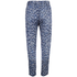 BOSS Orange Women's Sardina Print Trousers - Multi: Image 2