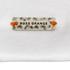 BOSS Orange Women's Talmaya T-Shirt - White: Image 5