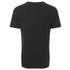 OBEY Clothing Men's Disturb The Comfortable Slub T-Shirt - Black: Image 2