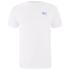 OBEY Clothing Men's New Times Basic T-Shirt - White: Image 1