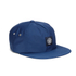 OBEY Clothing Men's Competition Hat - Navy: Image 2