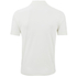 GANT Rugger Men's Vee Polo Shirt - Eggshell: Image 2
