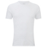 GANT Rugger Men's Basic Crew T-Shirt - White: Image 1