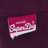 Superdry Men's Trackster Crew Sweatshirt - Fig: Image 3