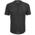 Under Armour Men's Raid Short Sleeve T-Shirt - Black: Image 2