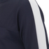 AMI Men's Crew Neck Sweatshirt - Navy: Image 4