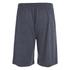 Myprotein Heren Tag Shorts - Grijs: Image 2