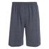 Myprotein Heren Tag Shorts - Grijs: Image 1