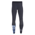 Myprotein Heren Training Tights - Zwart: Image 2